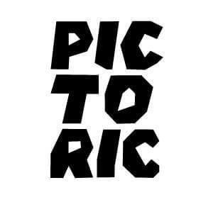 Pictoric
