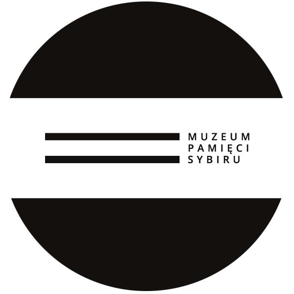 Музей пам'яті Сибіру – Muzeum Pamięci Sybiru