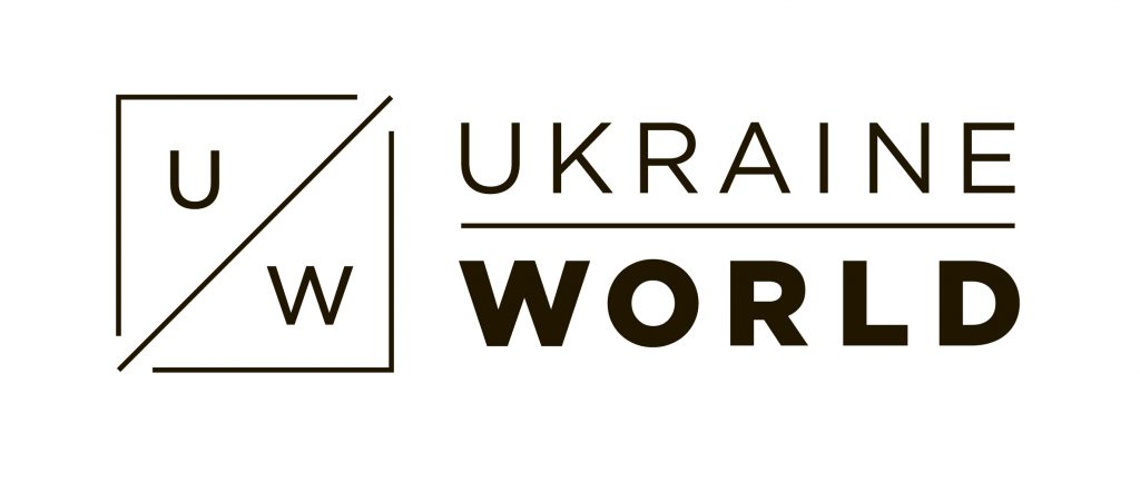 UkraineWorld